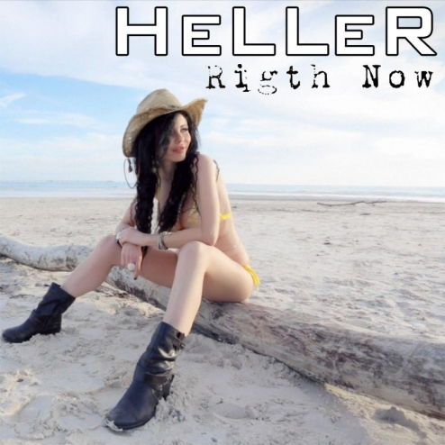 heller-right-now-cover