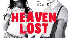 Heaven Lost - HeLLeR feat. MIR-K - Nuovo singolo e Nuovo Video