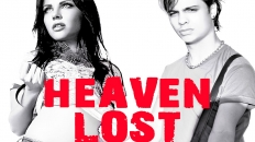 Heaven Lost - HeLLeR Feat MIR-K Official Video